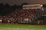 2014 Football Crowd