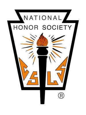 National Honor Society | Fort Calhoun Community Schools