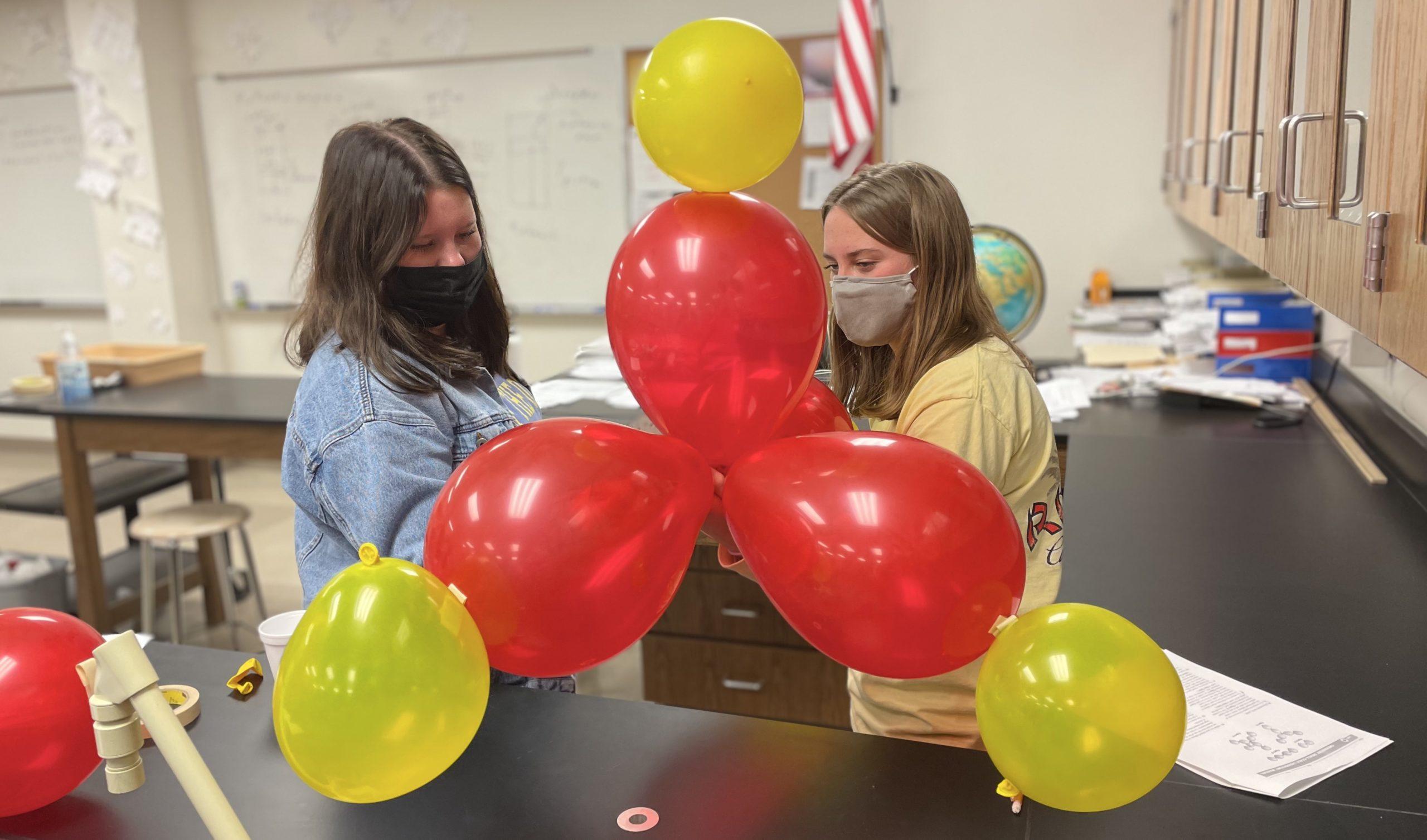 Chem2020-scaled