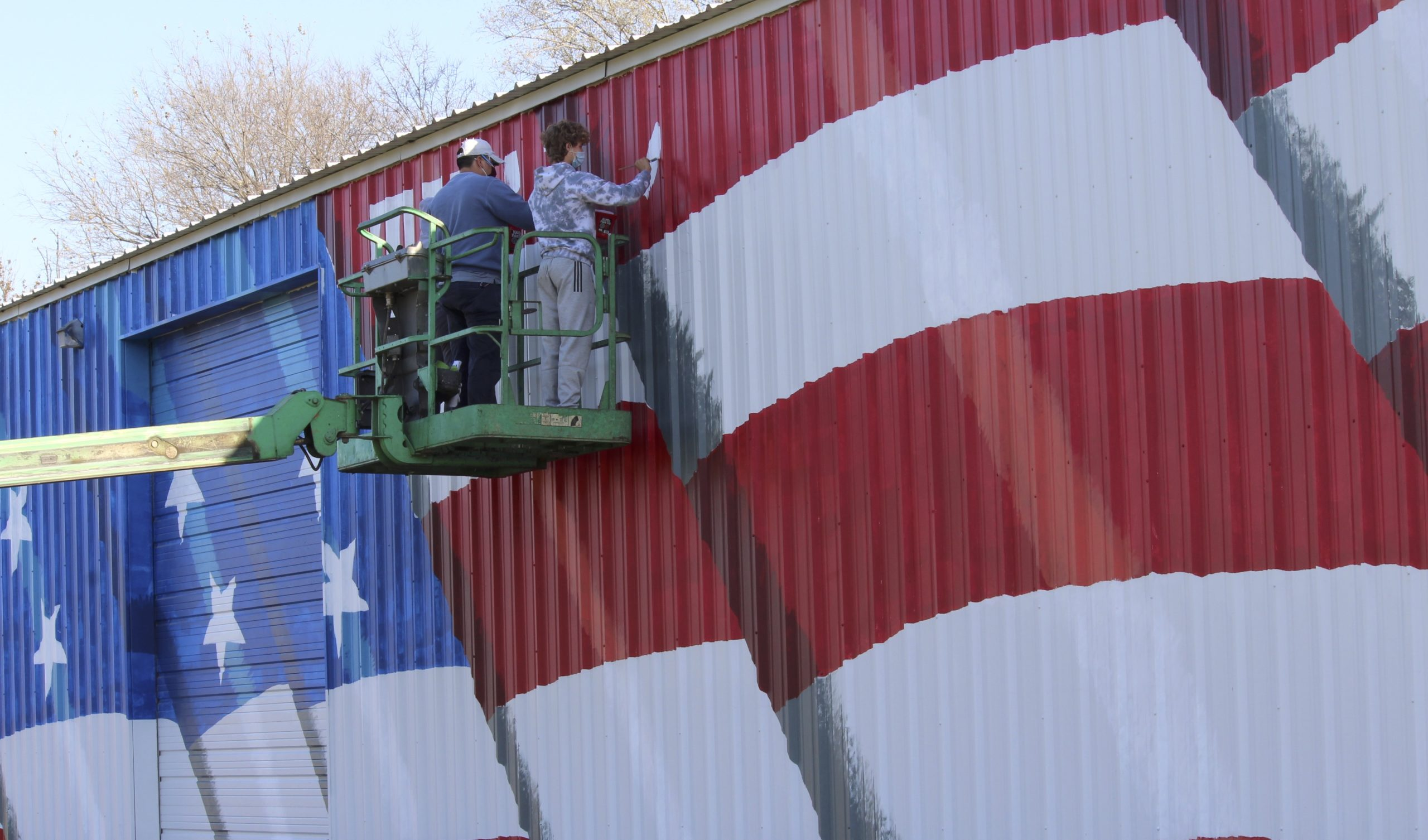 Mural_1-scaled