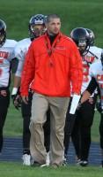 2014 Coach C 2