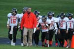 2014 Coach C