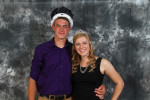 2014 Homecoming-260