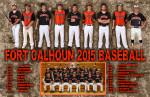2015 fc baseball poster ver 2 smaller