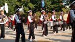 bandldparade2