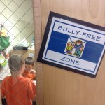 Bully free3