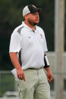 Coach Hump