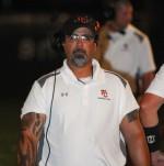 Coach Thomas 2