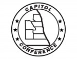 Conference Logo new 2012