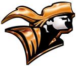 FC Pioneer Logo