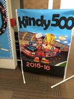 Kindy500