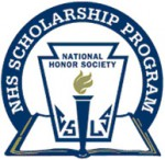 NHS_Scholarship_Program_logo