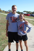 XCStateQualifiers