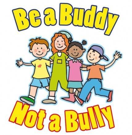 bullying-information